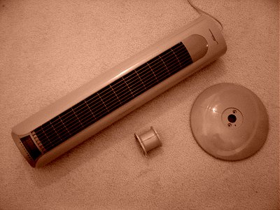 Mcgill Rocker Switch Wiring Diagram furthermore Dannyphantomandsamagainwallpaper in addition Table Fan Capacitor Wiring Diagram moreover 5fde7215934e7e79 further Lasko High Velocity Fan Model 4914 Datasheet. on wiring diagram of pedestal fan