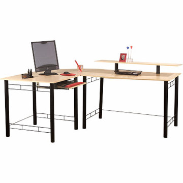 Zline Desks Desk Design Ideas