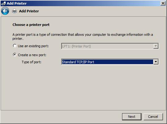 Brother mfc-7820n driver download & wireless setup mac, windows.