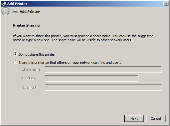 Brother mfc-7820n driver download & setup installations.