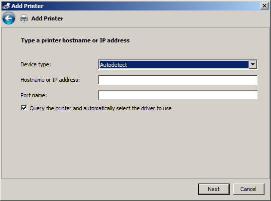 Brother mfc-7820n driver software | brother drivers download.