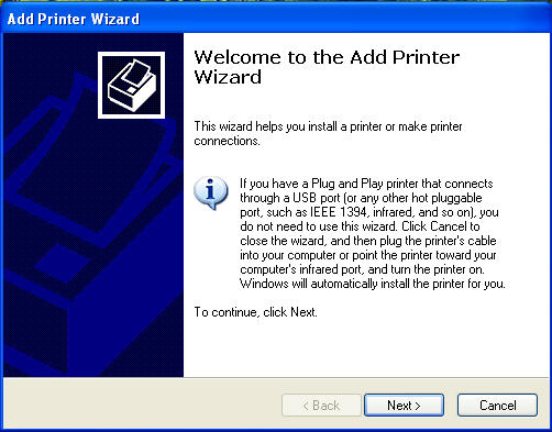 install printer driver brother mfc-7820n