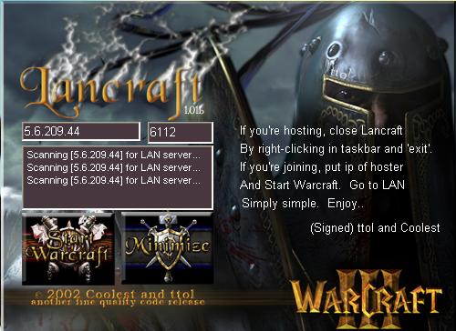 http://www.gearhack.com/docs/Set-Up%20WarCraft%203%20for%20Internet%20Play.html.files.hidden/LANCraft.png